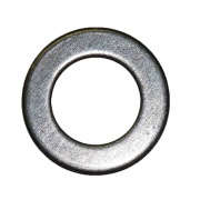 "AP Products 1\"" Round Spindle Washer   NT46-6861  - Axles Hubs and Bearings"