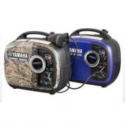 Yamaha Twin Tech Cable   NT48-0047  - Generators - RV Part Shop USA