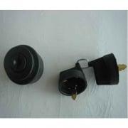 Kipor Ignition Switch And Key IG4300   NT48-0765  - Generators - RV Part Shop USA