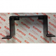 Kipor Mounting Bracket   NT48-1049  - Generators - RV Part Shop USA