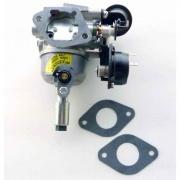 Cummins Onan Carburetor Kit   NT48-2042  - Generators - RV Part Shop USA