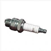 Cummins Onan Spark Plug   NT48-2060  - Generators - RV Part Shop USA