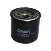 Cummins Onan Oil Filter   NT48-2087  - Generators - RV Part Shop USA