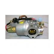 Cummins Carburetor   NT48-2116  - Generators - RV Part Shop USA
