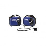 Yamaha 2000W Twin Tech Cable   NT48-4520  - Generators