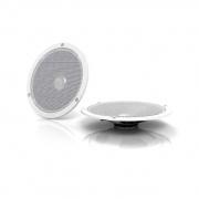 "Furrion Speakers 6.5\\"" White   NT55-0507  - Audio CB & 2-Way Radio - RV Part Shop USA"
