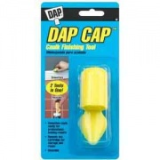 DAP Cap Caulking Finishing Tool   NT69-0032  - Glues and Adhesives - RV Part Shop USA