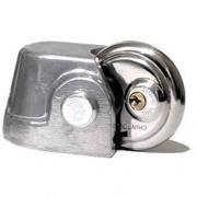 Blaylock Goosneck Adjustment Lock   NT69-1184  - Hitch Locks