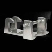 Blaylock Gooseneck Coupler Lock-Ram Model   NT69-1275  - Hitch Locks