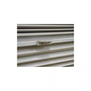 Jet3 Products Shades Handles - Taupe   NT69-5478  - Shades and Blinds - RV Part Shop USA