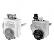 Uniline Thermostat Gas   NT69-7874  - Water Heaters