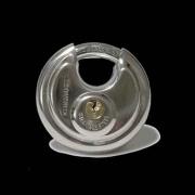Blaylock Padlock - Large-For Tl20 Tl50 Tl51   NT69-8518  - Hitch Locks