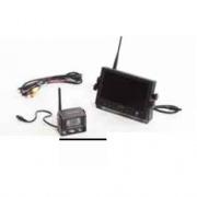 Mobile Awareness Digital Backup System   NT69-9316  - Observation Systems