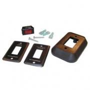 Ultra-Heat Universal Switch Pak   NT69-9991  - Sanitation