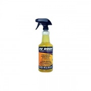 Bio-Kleen RV Roof Clean & Protect 32 Oz .  NT70-3074  - Cleaning Supplies - RV Part Shop USA