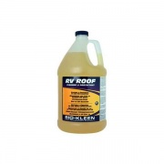 Bio-Kleen RV Roof Clean & Protect 1 Gallon  NT70-3075  - Cleaning Supplies - RV Part Shop USA