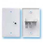 Winegard Power Supply White (36)   NT71-0246  - Satellite & Antennas
