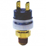 Firestone Ind 100-150 Pressure Switch   NT92-8307  - Handling and Suspension