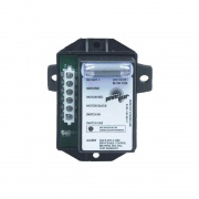 Lippert Control Sensing Motorized  NT93-8844  - Slideout Parts