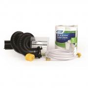 Camco Starter Kit Standard   NT94-1560  - RV Starter Kits
