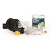Camco Standard Starter Kit  NT94-1560  - RV Starter Kits - RV Part Shop USA