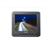 """ASA Electronics 5\\"""" LCD Monitor w/Speakers   NT94-4863  - Observation Systems - RV Part Shop USA"""