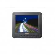 "ASA Electronics 5\"" LCD Monitor w/Speakers   NT94-4863  - Observation Systems - RV Part Shop USA"