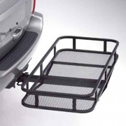 """Surco Products Basket 20X48 2\\"""" Receiver   NT94-5247  - Cargo Accessories"""