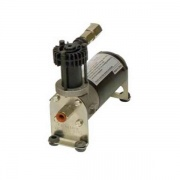 Firestone Ind Air Compressor   NT95-6929  - Handling and Suspension