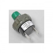Firestone Ind 90-120 Pressure Switch   NT95-8213  - Handling and Suspension