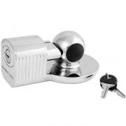 Master Lock Key Alike Lock 377Dat   NT95-9404  - Hitch Locks