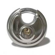 Blaylock Padlock-Large-For Tl20 T   NT99-0237  - Hitch Locks - RV Part Shop USA