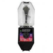 Progressive Ind Surge Protector - 30 Amp w/Splash Cover  NT06-5729  - Surge Protection
