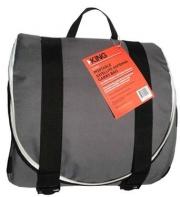 King Controls Carry Bag For King Tailgater  NT19-9217  - Satellite & Antennas