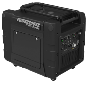 Power House 2400w Inverter Generator  NT72-0678  - Generators - RV Part Shop USA