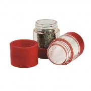 Camco Salt/Pepper Shaker   NT03-0769  - Patio