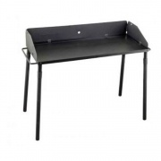Camp Chef Dutch Oven Table 16 X 38  NT03-0861  - Patio