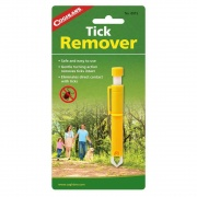 Coghlans Tick Remover  NT03-1901  - Camping and Lifestyle