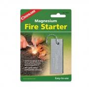 Coghlans Magnesium Fire Starter  NT03-1923  - Patio