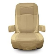 RV Designer Motorhome Seat Cover Gripfit - 1Pk  NT03-2101  - Other Covers