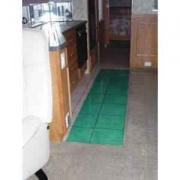 """AP Products 24\\"""" X 500' Multi Surface Protection  NT04-0401  - Carpet Protection - RV Part Shop USA"""