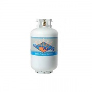 YSN Imports LP Cylinder 30Dot Opd  NT06-0177  - LP Gas Products