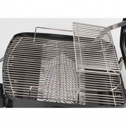 Faulkner Replacement Grate For Standard Gas Grills  NT06-0559  - Camping and Lifestyle - RV Part Shop USA