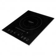 Lippert Induction Cooktop (Single)   NT07-0116  - Interior Chairs