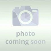 Lasalle Bristol 1-1/2 In Vent Cap Screw Down White  NT10-1064  - Plumbing Parts