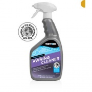 Thetford Awning Cleaner 32 Oz   NT13-1836  - Awning Parts & Accessories