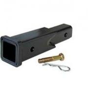 Roadmaster 10 000 Lb 7-1/2 Hitch Rec Extension  NT14-1469  - Hitch Extensions - RV Part Shop USA