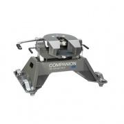 B&W Gm OEM RV Kit  NT14-1521  - Fifth Wheel Hitches