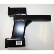 """Roadmaster Dual Hitch 2\\"""" And 8\\""""  NT14-1620  - Tow Bar Accessories"""