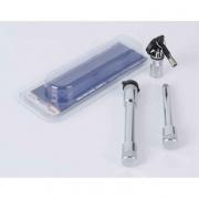 Equalizer/Fastway Flash E Series Dual Lock Pack  NT14-1878  - Hitch Locks